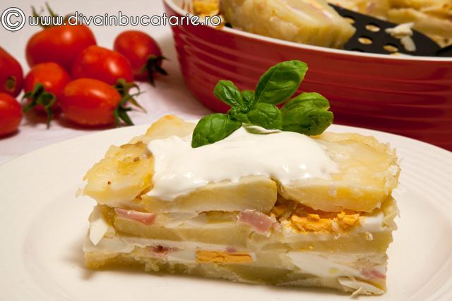 cartofi-frantuzesti -01