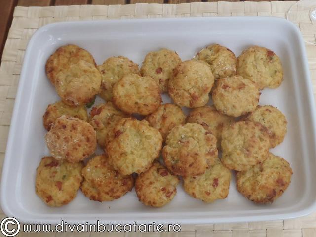 chiftelute-de-cartofi