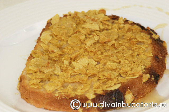 FRENCH-TOAST-CROCANT