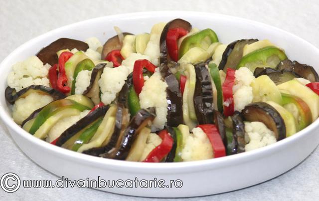 recipe: ghiveci de legume jamila [15]