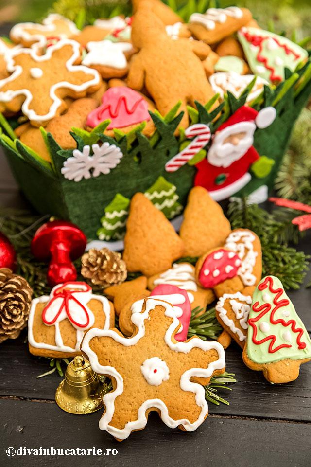 turta-dulce-craciun-biscuiti-scortisoara