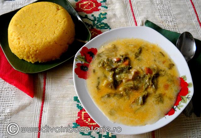 Ciorba-salata-2