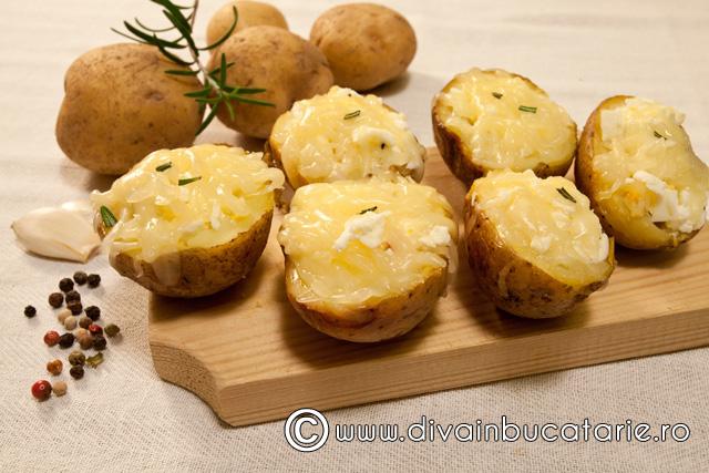 cartofi-copti-umpluti