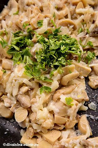 clatite-cu-ciuperci-2