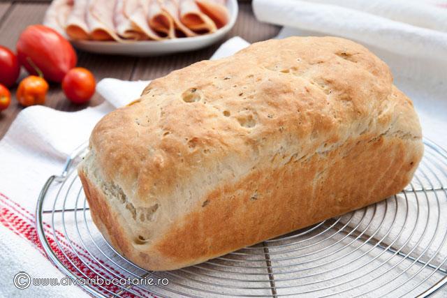 paine-cu-iaurt-si-rozmarin-3