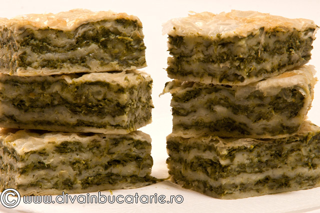 placinta-cu-spanac-2