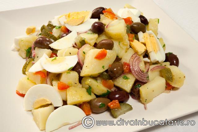 salata-orientala-de-iarna