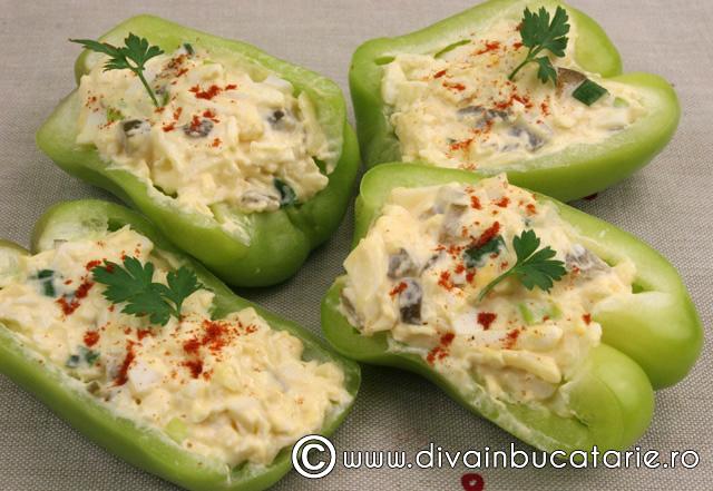 salata-oua
