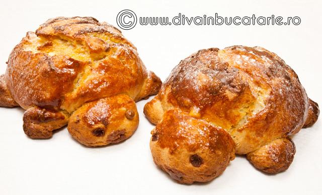 broscute-testoase--painica-dulce_1