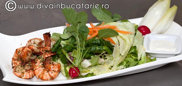 salata-creveti