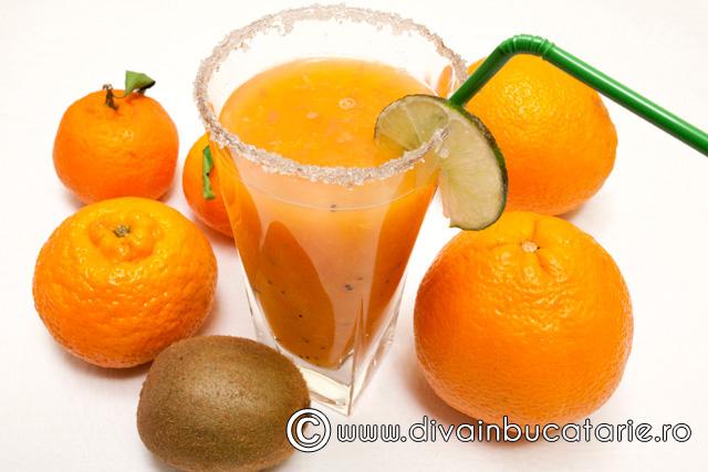 suc-citrice