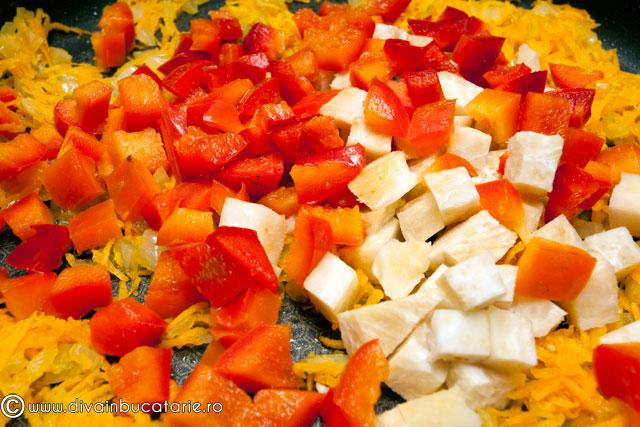 ciorba-de-cartofi-cu-smantana-3