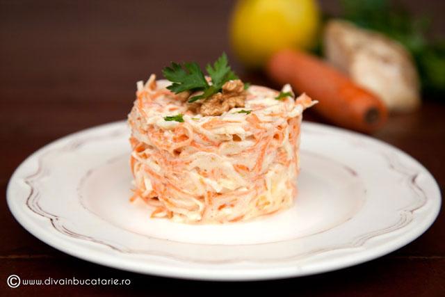 salata-de-cruditati-00