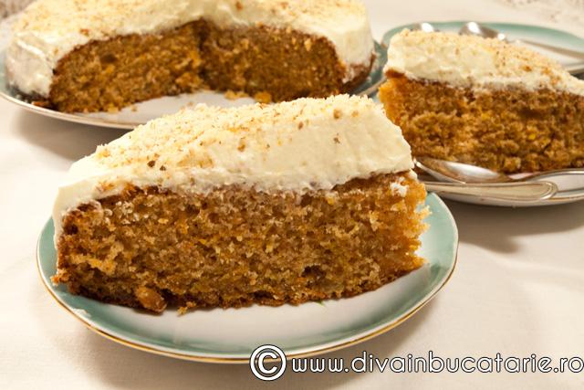 tort-de-morcovi---carrot-cake