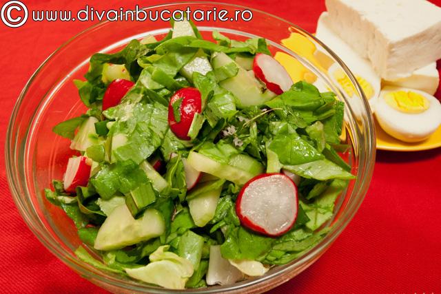 salata-verde-aromata-cu-leurda