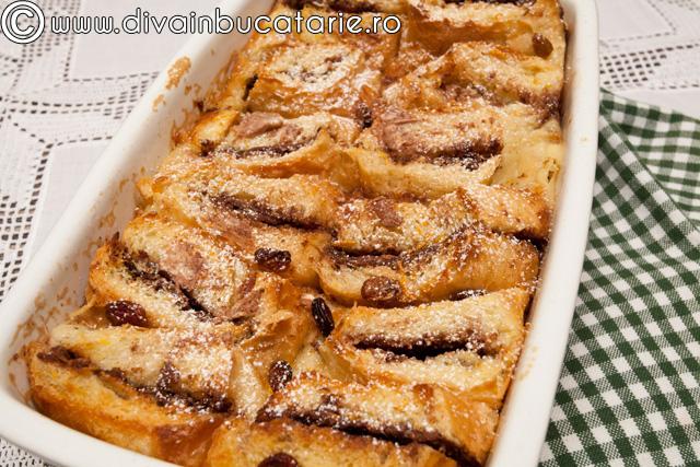 budinca-de-paine