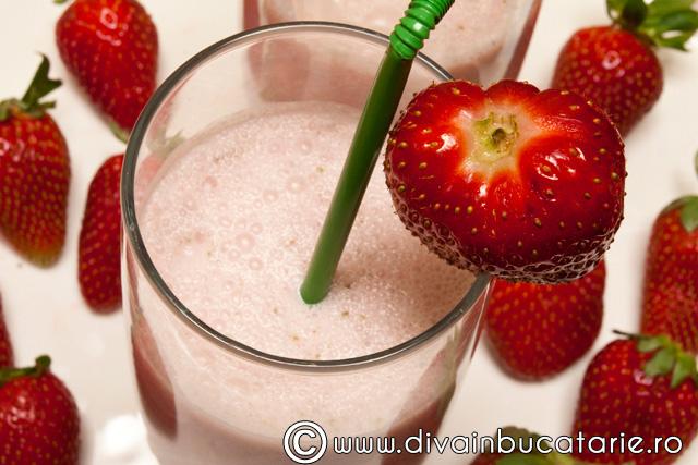 milkshake-de-capsune-1