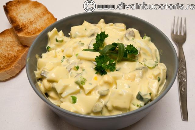 salata-de-ou-cu-tarhon