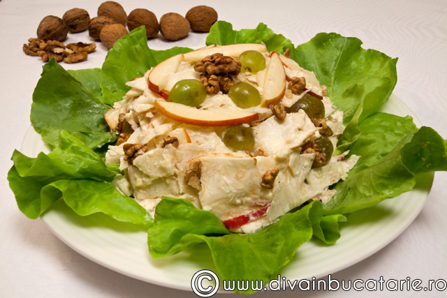 salata-waldorf-