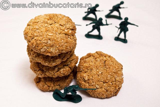 biscuiti-anzac