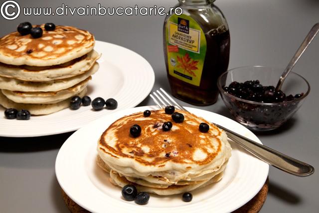 pancakes-cu-afine