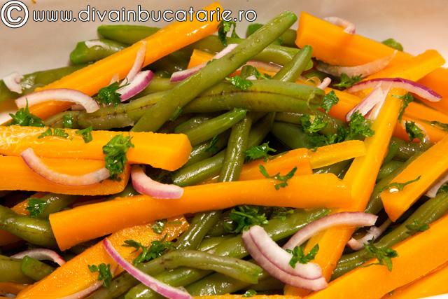 salata-de-fasole-verde-cu-morcovi-1