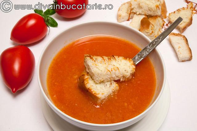 supa-rosii