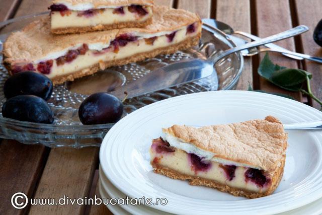 cheesecake-cu-prune-si-bezea