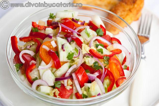 salata-colorata-de-vara