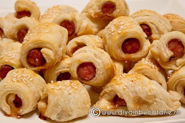 carnati-in-foietaj-aperitive-foietaj