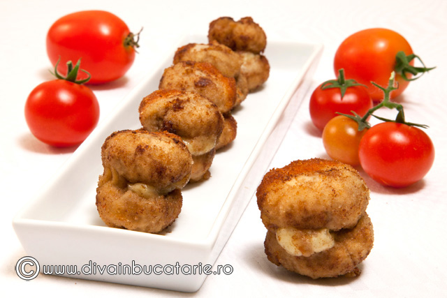 ciuperci-pane-umplute