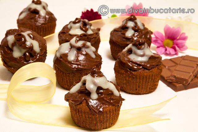 cupcakes-super-ciocolatoase