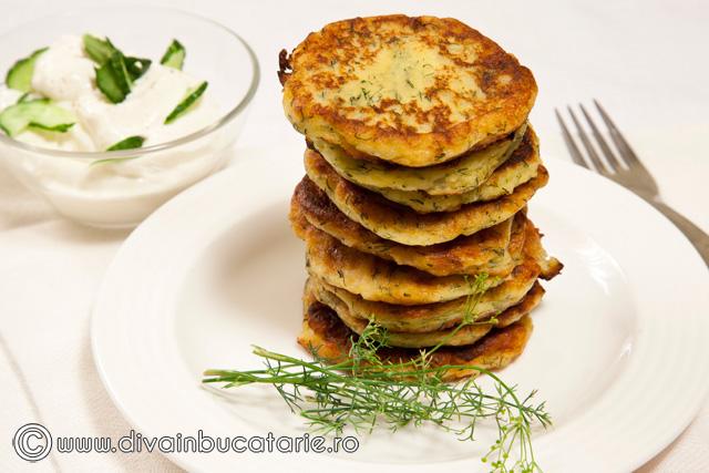 pancakes-cu-cartofi