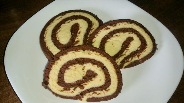 biscuiti-spiralati-vutcarau-maria-diana