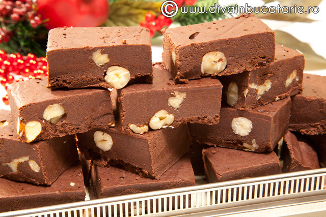 ciocolata-de-casa