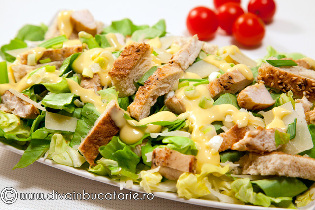 salata-de-curcan-caesar