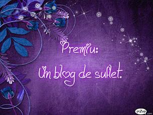 premiu-blog-de-suflet-(1)