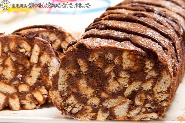 salam-de-biscuiti-cu-ciocolata