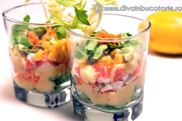 salata-de-surimi-la-pahar-1