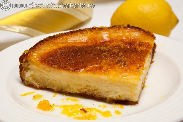 prajitura-turceasca-cu-iaurt
