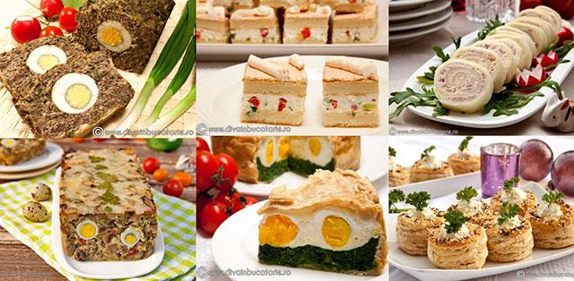 aperitive-speciale-Paste