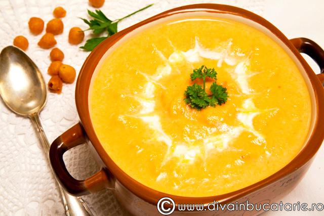 supa-crema-de-morcovi
