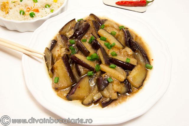 vinete-chinezesti-in-sos-de-usturoi