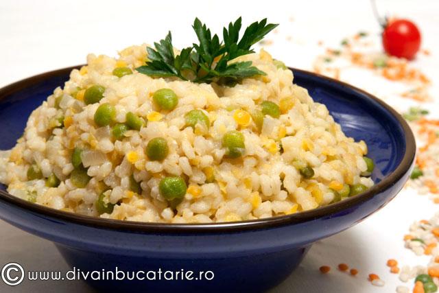 risotto-bio-cu-legume