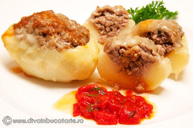 cartofi-umpluti-cu-carne-4