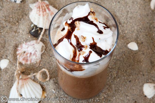 milkshake-de-cafea