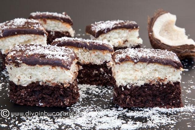 cuburi-cu-nuca-de-cocos-si-ciocolata