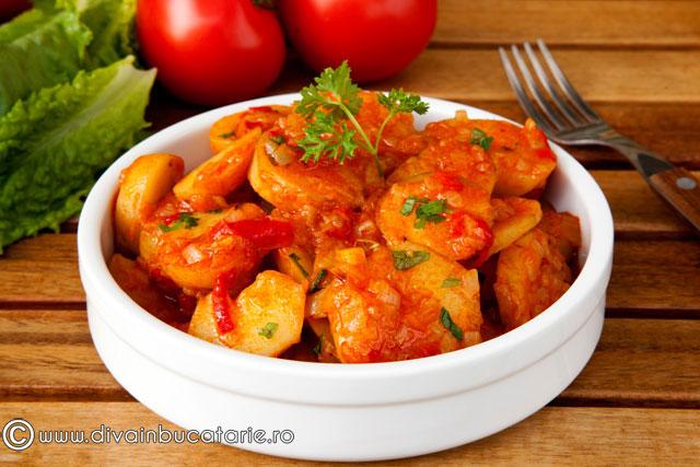 gulas-de-cartofi