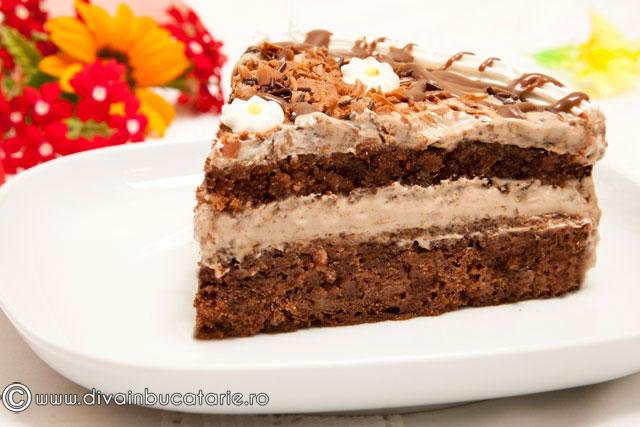 tort-cu-ciocolata-si-mascarpone