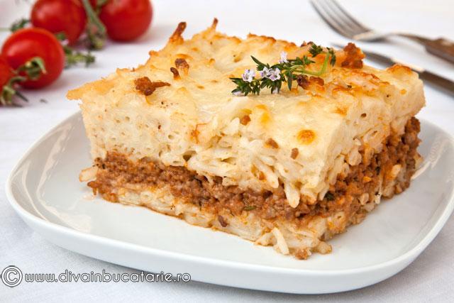 pastitsio---lasagna-greceasca